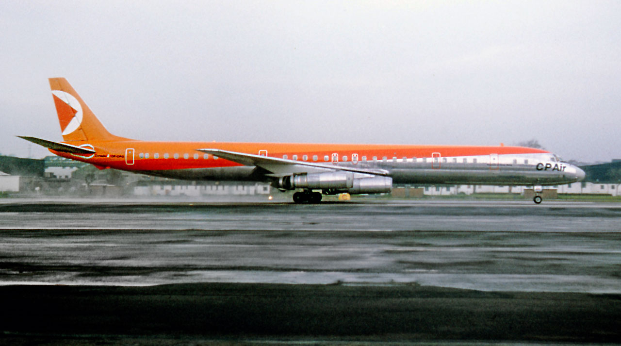sw airlines notes A southwest airlines flight on tuesday made an emergency landing in  philadelphia, due to an  12, 2009, killing 49 people, quartz notes.