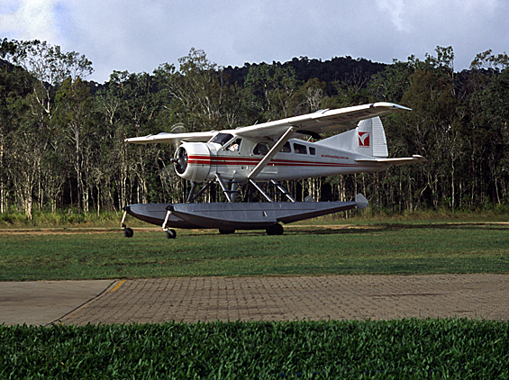 vh awy with advanced wing conversions